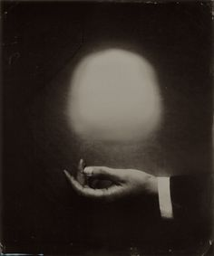 "Our hands full or not: The same abundance. Our eyes open or shut: The same light. ~ Yves Bonnefoy, The Curved Planks: Poems Notes: Photo:ben cauchi via inner optics. Poem: via human voices Prior ""L… Francesca Woodman, Cloud Atlas, Magical Images, Alternative Photography, Gerhard Richter, Man Of The House, Black Moon, Black And White Painting, Very Bad"