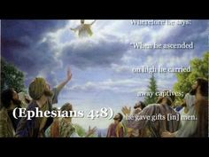 """Shepherds -- Gifts in Men""  Song #123  (this song has special meaning to me as of late -- I'm so grateful for these Shepherds that I can trust...)"
