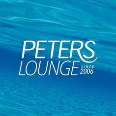 """Check out """"Domatyica vibes"""" by Peterslounge on Mixcloud"""