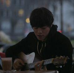 Eddy Kim Eddy Kim, Heart, Fictional Characters, Hearts