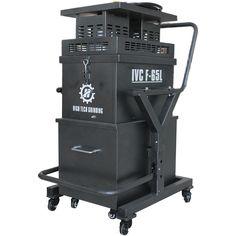 Industrial Vacuum-HTG Industrial Vacuum Cleaners, Floor Preparation, Grinding Machine, Wood Dust, Concrete, Construction, Building