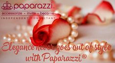 Accessorize with Alecia - Online Vendor Shows Paparazzi Jewelry Displays, Paparazzi Accessories, Fb Banner, Jewellery Advertising, Paparazzi Consultant, Valentine Banner, Holiday Wallpaper, Paparazzi Photos, Bling