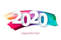 Happy New Year Shayari in Urdu / Hindi, New Year Sms 2020 Quotes, Wishes Happy New Year Pictures, Happy New Year Message, Happy New Year Quotes, Happy New Year Greetings, Happy New Year 2020, Happy Year, New Year Wishes Images, New Year Wishes Messages, E Biker