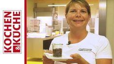 Marillenkuchen » Kochrezepte von Kochen & Küche Fondant, Quick Chocolate Cake, Bakken, Gum Paste, Candy