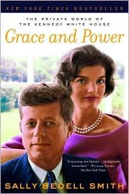 There is something irrevocably majestic about the Kennedy's, the family who has been known as Camelot for decades past. --------This book is riveting!