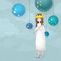 By Echi