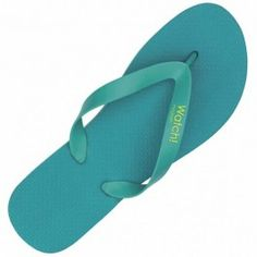 Flip Flops :: Promotional Clothing Accessories :: Branded Giveaways Promotional Clothing, Riviera Maya, Corporate Gifts, Clothing Accessories, Giveaways, Flip Flops, Clothes, Outfits, Clothing