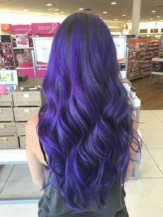 5 Best Mix Up Color Formulas We're Currently Obsessing #hairstyleforwoman #womanhairstyle #hairstyleideas #easyhairstyle #haircare #hairtips #hairstyletips #haircolor