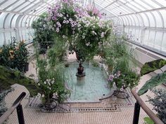 12 reasons you need a conservatory on domino.com