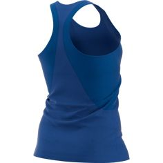 Regata Nike Run Feminina Nike Dri Fit, Athletic Tank Tops, Women, Fashion, Nike Tank, Women Nike, Moda, Fashion Styles, Fashion Illustrations