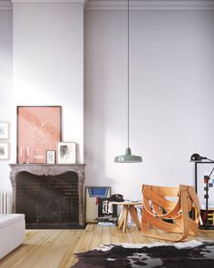 Interior Design Ideas, Modern Design Pictures & Architecture Blog Magazine