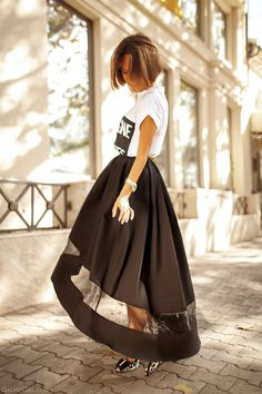 New style rock chic ideas Ideas Maxi Outfits, Spring Outfits, Girl Outfits, Emo Outfits, Rock Chic, Style Rock, Glam Rock Style Outfits, Glam Style, Look Fashion