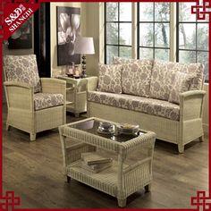 synthetic rattan furniture.jpg