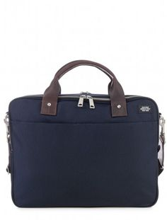 Laptop bag  Casual look but really nice