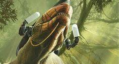 Orson Scott Card, Disney Characters, Fictional Characters, Fantasy Characters