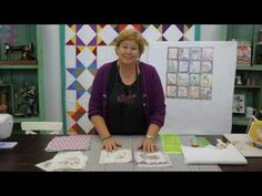 Resplendent Sew A Block Quilt Ideas. Magnificent Sew A Block Quilt Ideas. Quilting Templates, Quilting Tips, Quilting Tutorials, Quilting Projects, Msqc Tutorials, Quilting Patterns, Machine Quilting, Sewing Projects, Star Quilts