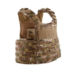 Жилет The Siege от First Spear Tactical Chest Rigs, Tactical Armor, Tactical Wear, Survival Store, First Spear, Army Gears, The Siege, Shooting Gear, Tactical Equipment
