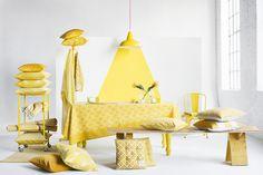 H&M Home - Interieurdesign & decoraties | H&M