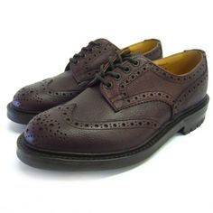 Trickers-Ilkley-Brogues-01