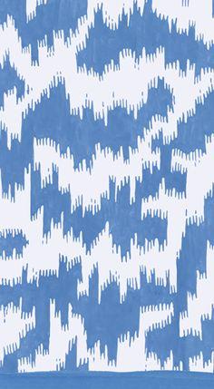 Caspari Modern Moire blue Paper Guest Towels Bulk 15951G Nautical Bath, Nautical Theme, Paper Guest Towels, Blue Dinner Plates, Abstract Paper, Eco Friendly Fashion, Boho Designs, Subtle Textures, Beach House Decor