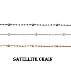 New Style Satellite Chain Necklace~~Brass Chain Making Jewelry~~Wholesale Chain Gift Jewelry~~Satellite Chain Finding Jewelry Supply. (1486) Brass Chain, Wholesale Jewelry, Jewelry Findings, Jewelry Supplies, Jewelry Gifts, Arrow Necklace, Jewelry Making, Silver, Gold
