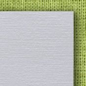 Bright White Linen Paper 80# Text, 8 1/2 x 11. This has the paper that is good for printing invites, RSVP, Reception info and Programs. Not bad priced either.