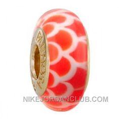 http://www.nikejordanclub.com/pandora-charm-14k-lotus-red-murano-glass-bead-clearance-sale-cheap-to-buy.html PANDORA CHARM 14K LOTUS RED MURANO GLASS BEAD CLEARANCE SALE CHEAP TO BUY Only $18.92 , Free Shipping!