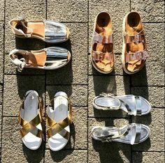 A(z) Cipők nevű tábla 26 legjobb képe | Cipők, Nike cipők és