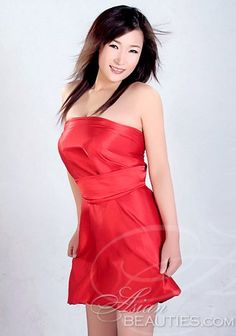 asian dating sites nyc
