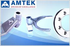 Amtek Auto slipped 5.3% to Rs.32.80 on BSE. The company has posted a net loss of Rs.528.69 crore for the quarter ended March 31, 2016 as compared to net profit of Rs.129.82 crore for the quarter ended March 31, 2015. - See more at: http://ways2capital-equitytips.blogspot.in/2016/05/amtek-auto-falls-53-q4-net-loss-at.html#sthash.VsKwmVTf.dpuf