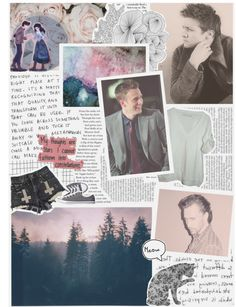 """""""All these people with small dreams are looking up at the big screens"""" by tophat-95 ❤ liked on Polyvore"""
