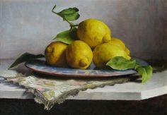 Paintings & Drawings - Mark Anthony Gucciardi
