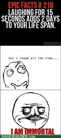this is a really cool rage comic....cthis on prolly took about 5 minutes to make....