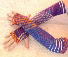 Gloves & Mittens in Accessories - Etsy Women