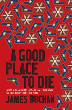A Good Place to Die