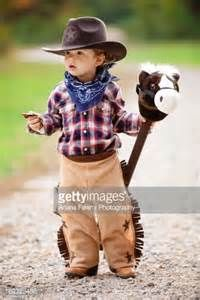 a5b69be60 8 Best Cowboy Costume Kids images in 2017 | Cowboy costume kids ...