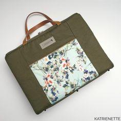 Mijn testersversie van de Stinger-tas Sewing For Kids, Free Pattern, Handbags, Tote Bag, Wallet, Leather Bags, Couture, Templates, Accessories