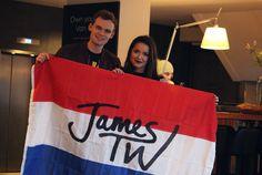 JAMES TW UPDATES (@JamesTWUpdates) | Twitter James Tw, Singer, Sayings, Twitter, Artist, Lyrics, Singers, Artists, Quotations