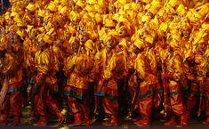 2008 Beijing Olympics