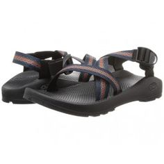 5b40b5357fed 54 Amazing Chaco Sandals   Footwear images in 2019