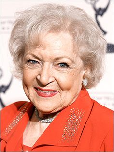 """""""Why do people say 'grow some balls'? Balls are weak and sensitive. If you wanna be tough, grow a vagina. Those things can take a pounding."""" ― Betty White"""