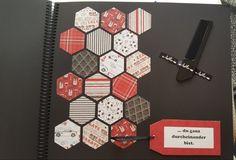 Wenn Buch Kamm Office Supplies, Notebook, Book Gifts, Ideas, The Notebook, Exercise Book, Notebooks
