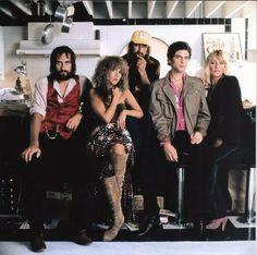 Fleetwood Mac...Stevie Nicks