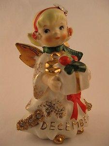 ...lefton december angel...
