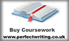The capability of the student to buy coursework is of great importance due to limited time of class and work schedules.