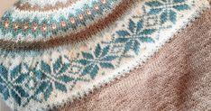 Blanket, Crochet, Breien, Crochet Hooks, Blankets, Crocheting, Carpet, Thread Crochet, Hooks