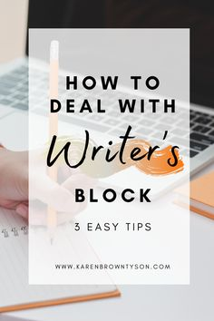 Blog Writing Tips, Editing Writing, Writing Words, Writing Lessons, Writing Help, Writing A Book, Writing Prompts, Transition Words, Writing Assignments