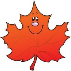 Pile of Leaves Clip Art Autumn Crafts, Nature Crafts, Fall Pictures, Cute Pictures, Clipart, Fall Clip Art, Diy And Crafts, Paper Crafts, Christmas