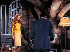 "▶ The Collector 1965 - YouTube ""TIME Magazine calls him one of the most cunning, evil characters of modern fiction..."" #suspense #Halloween #classicfilm"