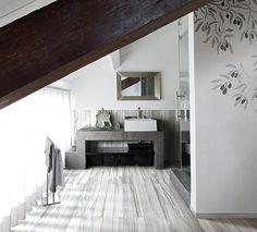 #Cerdomus #Epic Pearl 10x100 cm 60386 | #Porcelain stoneware #Wood #10x100 | on #bathroom39.com at 46 Euro/sqm | #tiles #ceramic #floor #bathroom #kitchen #outdoor